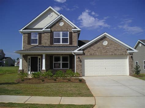 For Sale Atlanta by Affordable Homes For Sale In Atlanta Homes