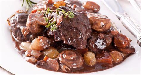 cuisines francaises la cuisine française
