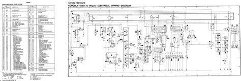Res Wiring Diagrams Technical Articles