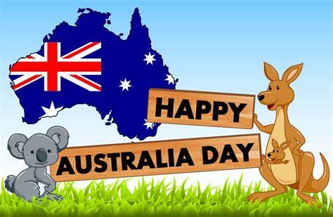 Image result for AUSTRALIA DAY