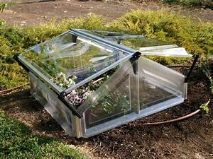 Mini Serre Jardin : mini serres de jardin uteyo ~ Premium-room.com Idées de Décoration