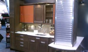cabinets ideas pacific crest cabinets sumner washington