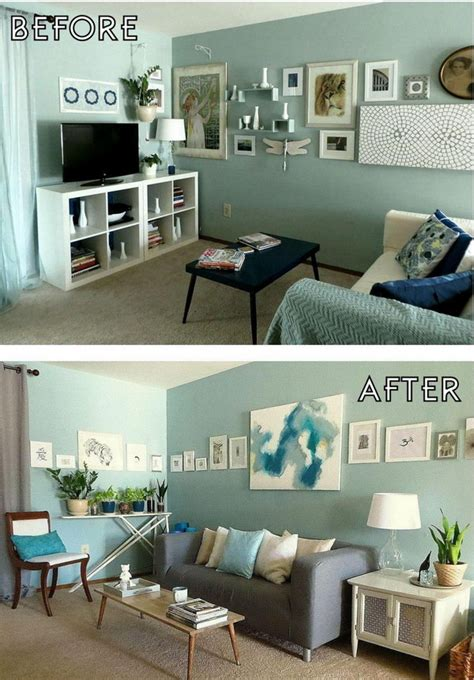 great living room renovation ideas hative