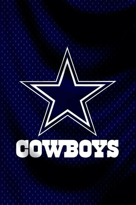 dallas cowboys phone wallpaper dallas cowboys wallpapers to your cell phone 25 best ideas about dallas cowboys wallpaper on