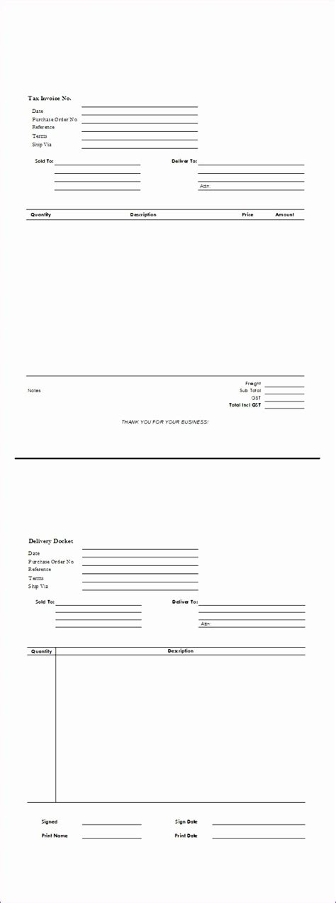 excel invoicing template excel templates excel
