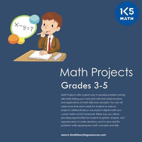 5th grade measurement and data