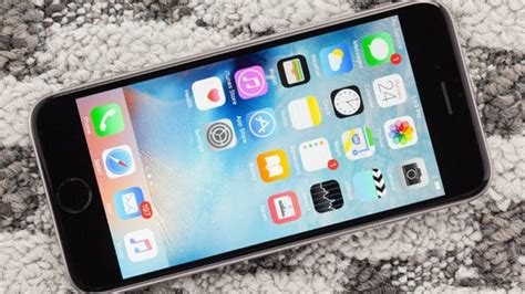 iphone 6 at best buy apple iphone 6s verizon wireless get the iphone 6s at
