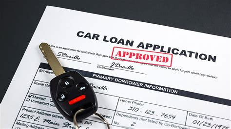 The Best Options For Exotic Car Financing