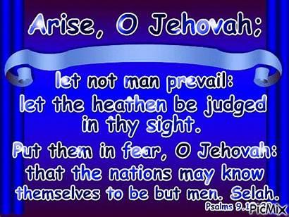 Jehovah Arise Jesus Picmix