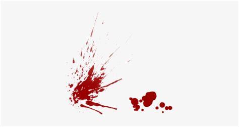 transparent blood roblox  shirt pngkit