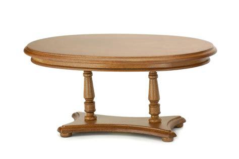 table pliante cuisine pas cher table basse ovale bois pas cher table basse table
