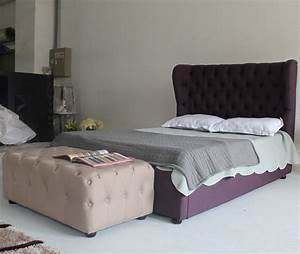 modern bedroom furniture bed latest double beds frame With design of furniture of bed