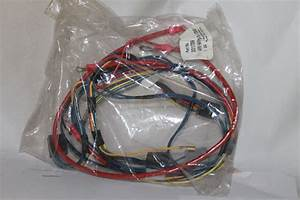 331739ma Murray Mower Accessories Mower Wiring Mu