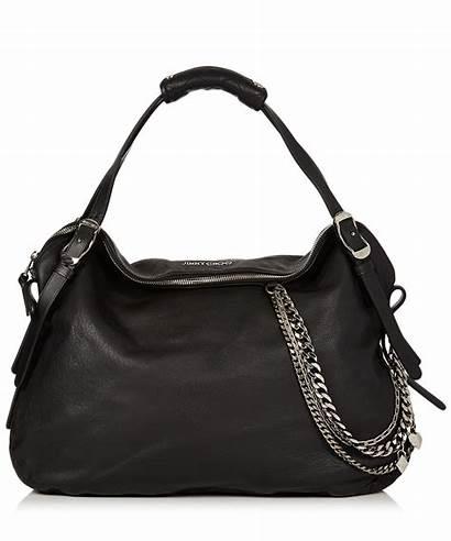 Designer Handbags Leather Bag Luxury Slouch Handbag