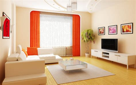 better home interiors furniture placement tips for better home interiors