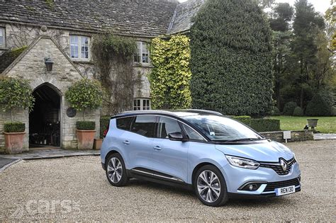 renault scenic hybrid renault scenic and grand scenic dci 110 hybrid assist
