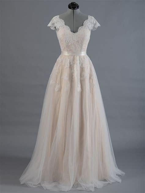ideas  wedding dresses