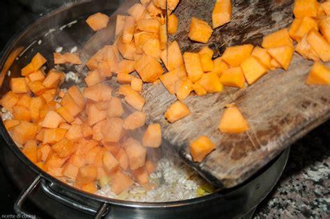 come cucinare un buon risotto risotto con piselli freschi ricette di cucina