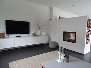 Kamin Für Wohnzimmer : die besten 25 kamin wohnzimmer ideen auf pinterest kamin sitz kamin redo und kamin update ~ Sanjose-hotels-ca.com Haus und Dekorationen
