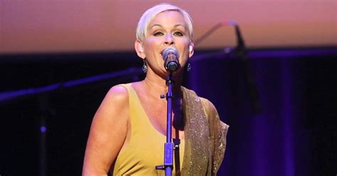 lorrie morgan biography facts childhood family life