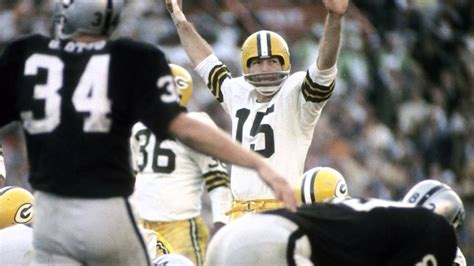 super bowl ii slideshow green bay packers  oakland
