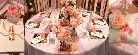 decoration de mariage bapteme communion sur deco de fete