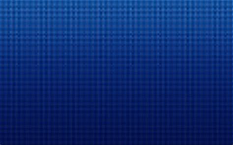 Blue High Resolution Background Wallpaper by Plain Blue Background Wallpaper 183 Wallpapertag