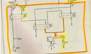 Where Are The High Speed Cooling Fan Relays