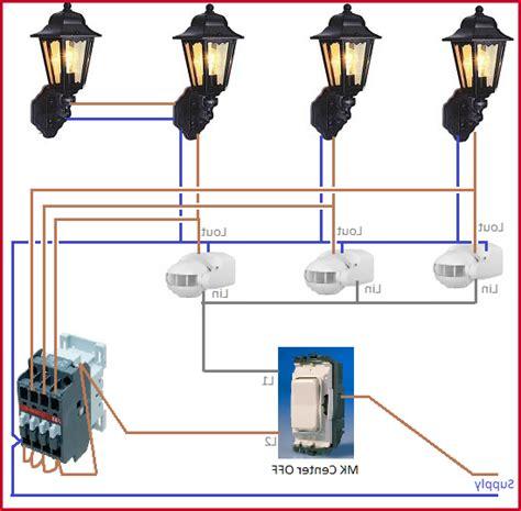 outdoor light timer sensor lighting hton bay outdoor