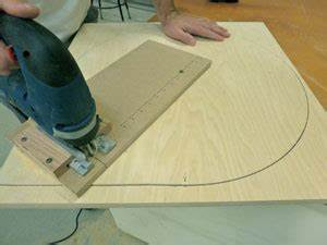 Jigsaw Reviews: Fine Woodworking Tools We Love