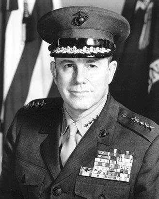 letter   commandant   marine corps
