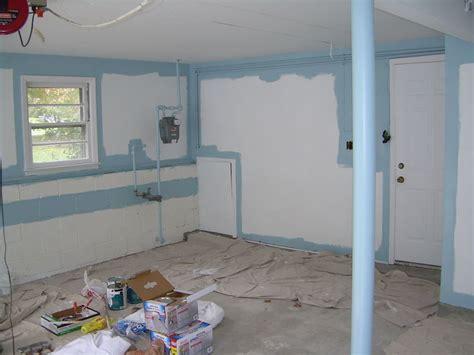 epoxy kitchen flooring my garage needs help my garage make page 2 3587