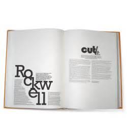book design graphics branding project 9 11 memorial book layout ideas