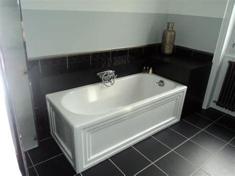 r 233 novation de salle de bain fabien vincent