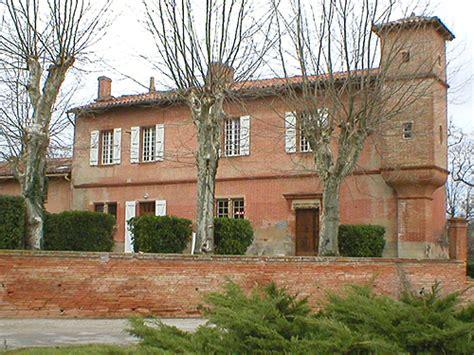 location villa toulouse 12 personnes ts27