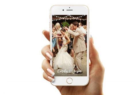 wedding snapchat filter custom snapchat filter 80 designs string lights snapchat geofilter wedding 2565445