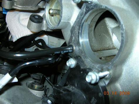 brake booster vacuum  jaguar forums jaguar
