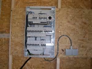 Coffret Electrique De Chantier Belgique by Placement Des Coffrets 233 Lectriques Et D 233 Marrage De La