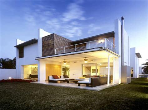 modern contemporary floor l best ultra modern contemporary house plans modern house