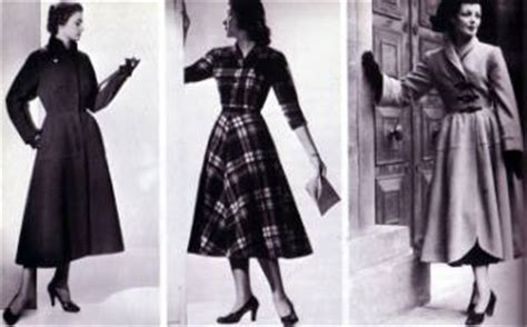 Pics For > 1940s Fashion Women Dresses