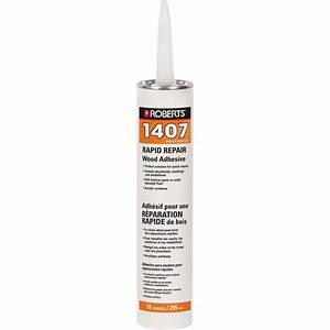 Home Depot Adhesive Numbers.Epoxy Home Depot Nullisecond ...