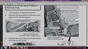 Diagram  Wiring Diagram For Whirlpool Dryer Heating Element Full Version Hd Quality Heating