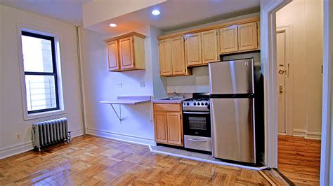 Cheap 1 Bedroom Apartments For Rent Nyc bronx apartments for rent craigslist studio no credit