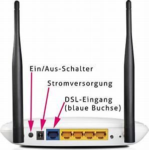 Router Mit Router Verbinden : anleitung router installation freifunk winterberg e v ~ Eleganceandgraceweddings.com Haus und Dekorationen
