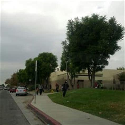 preschools in moreno valley ca hendrick ranch elementary school elementary schools 591