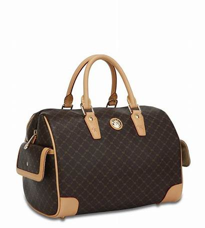 Handbags Wholesale Rioni Handbag Signature Boston Bags
