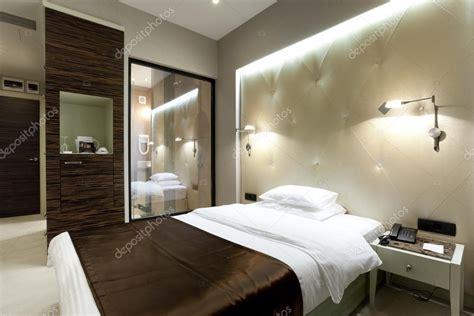 chambre h el avec chambre d 39 hôtel de luxe avec visible depuis la
