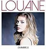 Louane  Chambre 12 Album Songtexte, Lyrics Und Videos