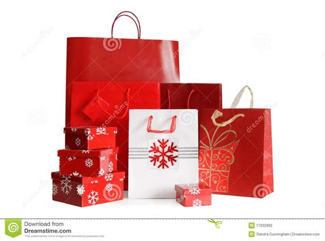 time to think holiday shopping part 1 171 bonnie cehovet