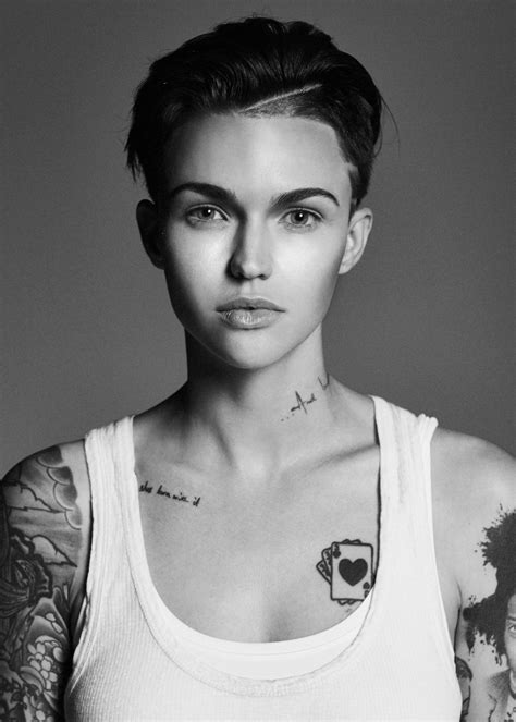 ruby rose gallery ruby rose photo gallery high quality pics of ruby rose